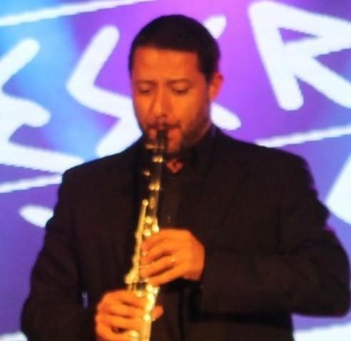 Filipe Dias